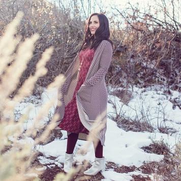 LuLaRoe_winter_338