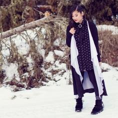 LuLaRoe_winter_374